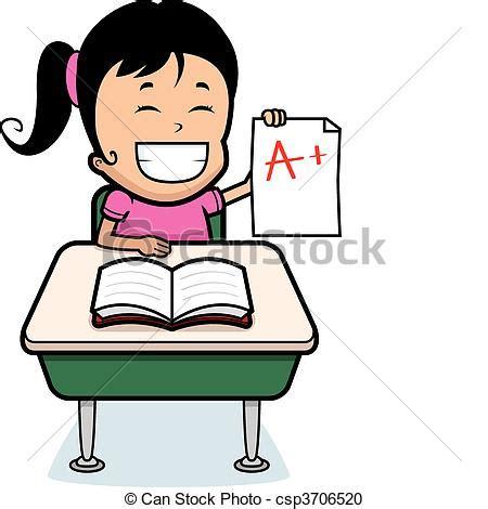 Great homework and study skills script